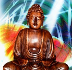 buddha_figur
